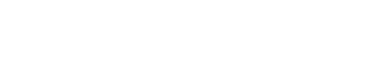 Limoges 67 SteakHouse
